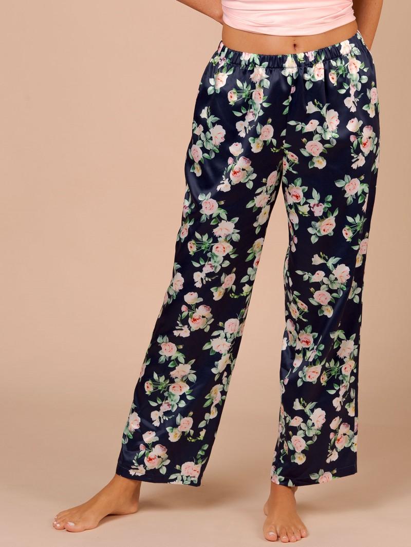 VIC pantalon