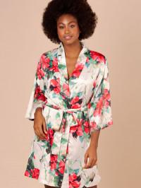 VITAMINE kimono