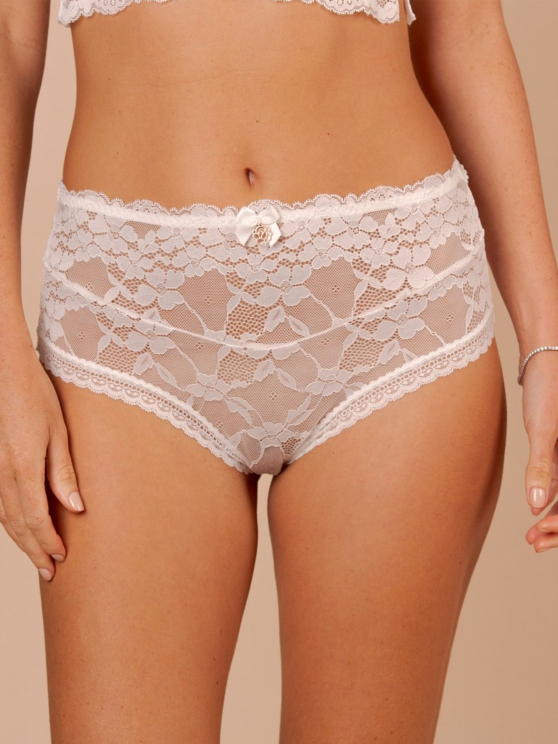 REAL LOVE belle culotte