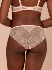 Fly culotte